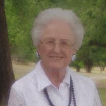 Carolyn Kathryn Novak