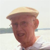 Roland J Fuller