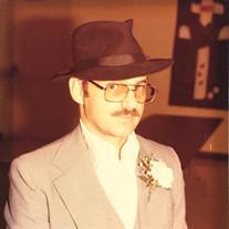 Roy Rosario Murabito