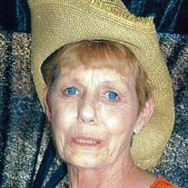 Carla A. Sarkiewicz