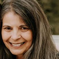 Bonnie Newman Dempster