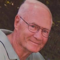 Keith D. Wilson