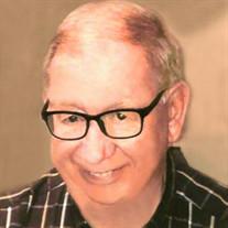 Quinton Dennis Adams