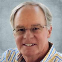 Robert Holloway Moore