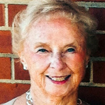 Marilyn M. Phillips