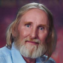 Gordon H. Kringler