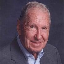 Oliver D. Schapker