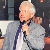 Mr. John E. Kallas