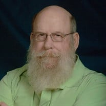 Richard J. Orman