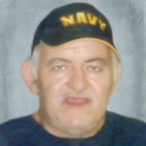 David C. Bethard
