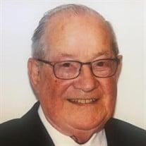 Richard S. Zercher