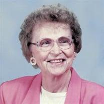 Joyce L. London