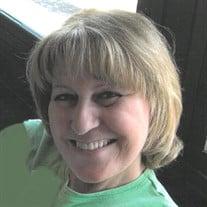 Linda Jean Hemminger
