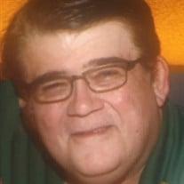 William R. Brown, Jr.