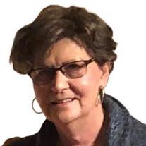 Loretta Engle