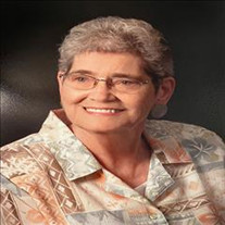 Lillian Theresa Dougherty