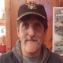 Randall Scott Hodits Sr.