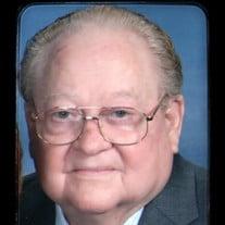 Mr. Wesley B. Stone