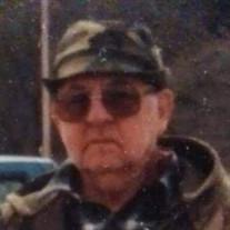 Vernon L. Carr Sr.