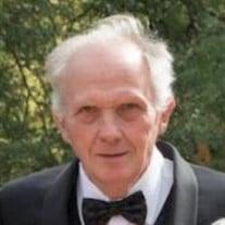 Robert J Fuller