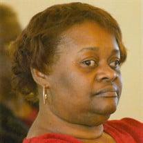 Ms. Sybil Ilene Dunigan