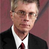 Andrew Kallin