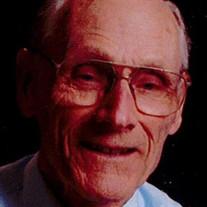 Frederick E. Post