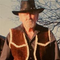 James Walter Bryan, Jr.