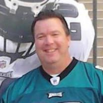 Thomas J. Quinn, Sr.