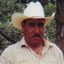 Teodoro Lopez