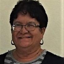 Elouise R. Ortega