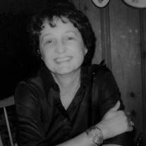 Mary Lou Jernigan