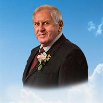 Russell H. Robert