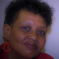Venus R. Payne