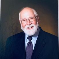 Mr. Dennis Lee Anderson