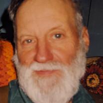 Mr. Kenneth R. Harwood