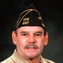 Bill S. Terrell