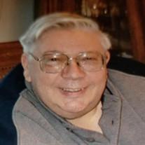 Leonard Przybylowski