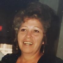 Caroline F. Bianchi