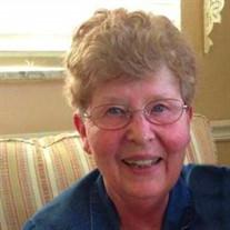 Carol L. Ehnen