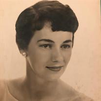 Elizabeth Purcell Donovan