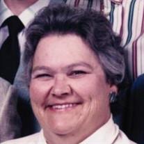 Nina Greene Richardson