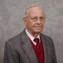 John A. Verell Sr.