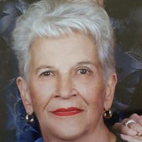Mary Lou E. Salinas