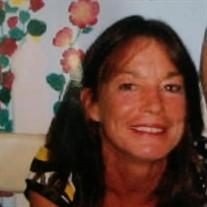 Mrs Denise Marie Brown