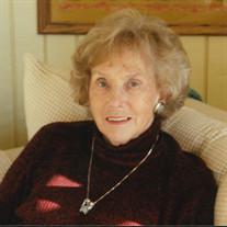 Evelyn Jo Hill