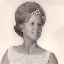 "Sandra ""Sissy"" Kay Boyd"