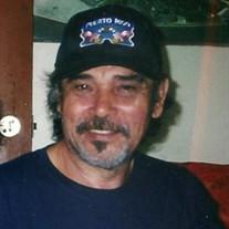 Jose J Torres Madera