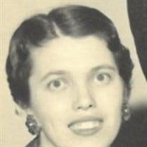 Delphine Ann Diermeier