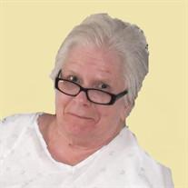 Carolyn Leone Hilty